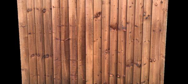 Heavy-Duty Fence Panels in Ashton in Makerfield