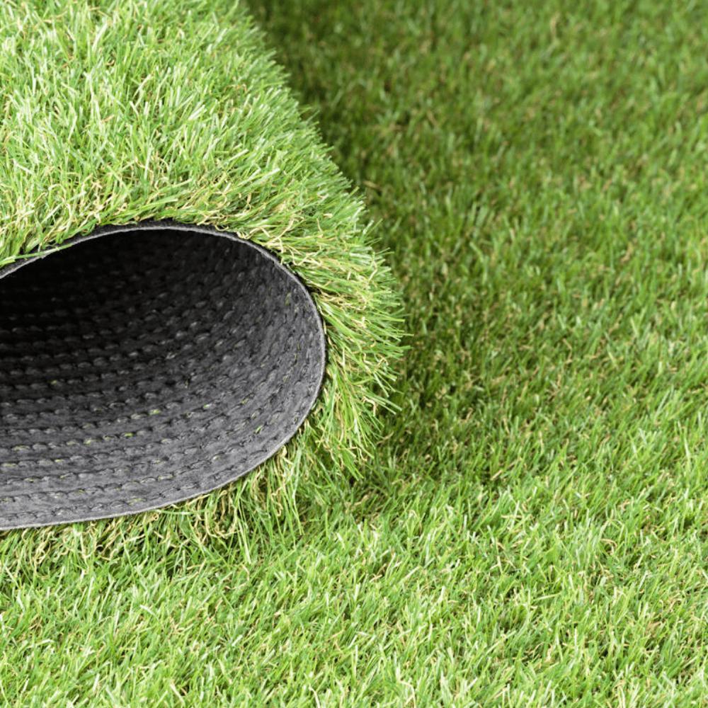 Best Artificial Grass in Haigh