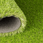 Artificial Grass in Lydiate