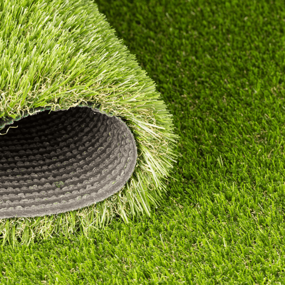 Artificial Grass in Ormskirk